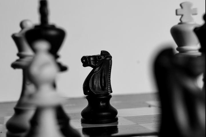 Mördinger Strategie, Kommunikation & Beteiligung